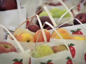 AppleFest-21