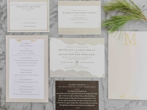 brittany_david-wedding014
