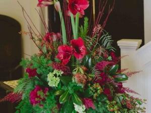 brittany_david-wedding301