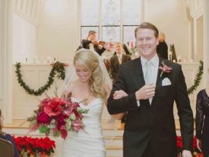 brittany_david-wedding407