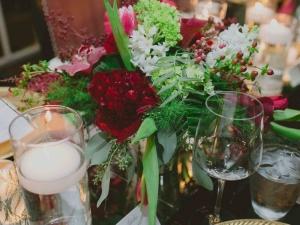 brittany_david-wedding829