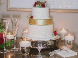 brittany_david-wedding834