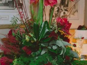 brittany_david-wedding845