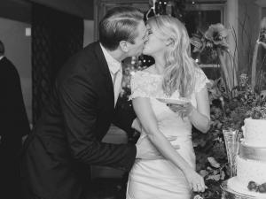 brittany_david-wedding898