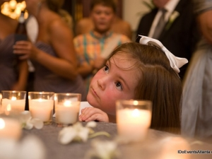 Bryn Nate Wedding
