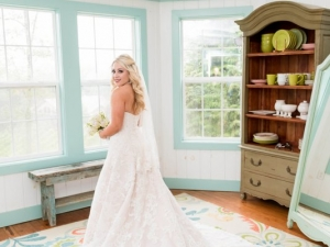 vineyard-mountain-destination-wedding-280