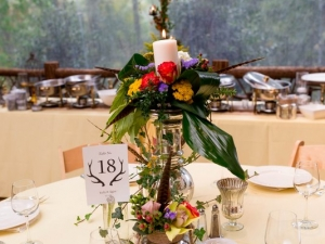 vineyard-mountain-destination-wedding-425