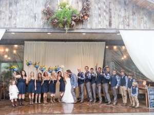 vineyard-mountain-destination-wedding-680