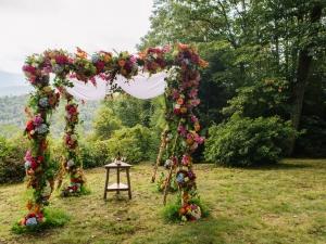 ceremony-1617