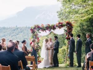 ceremony-1742