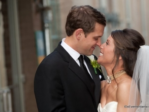 Lindsey & Zachary`s Wedding-01