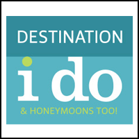 Destination I Do