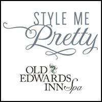 Style Me Pretty OEI