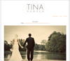 Tina Rowden Photographer