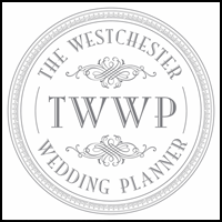 Westchester Wedding Planner