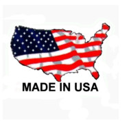 "Is your wedding ""Made in America?"""